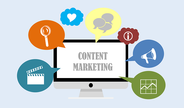 7 Easy Content Marketing Tips For Effective SEO