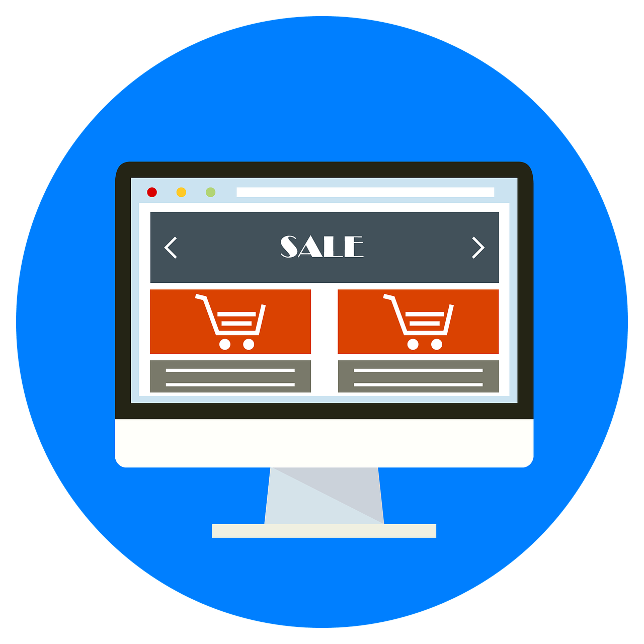 8 Of The Best E-commerce Product Page Practices