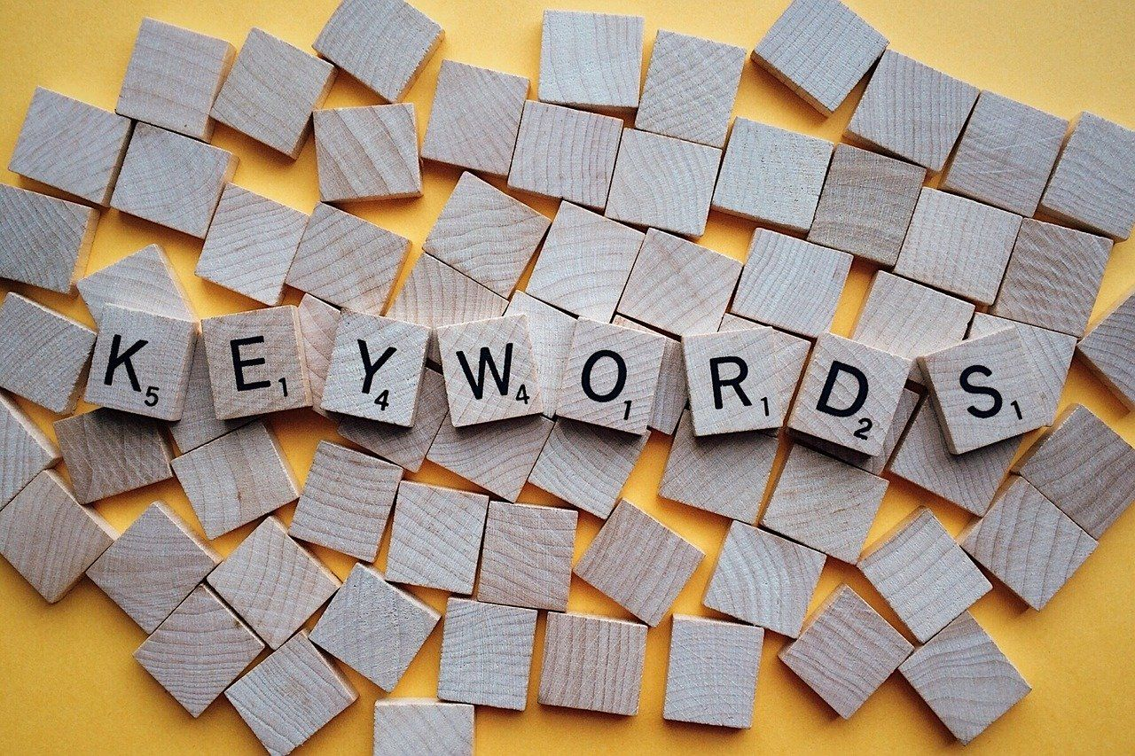 5 Important Things To Keep in Mind While Doing Keyword Research