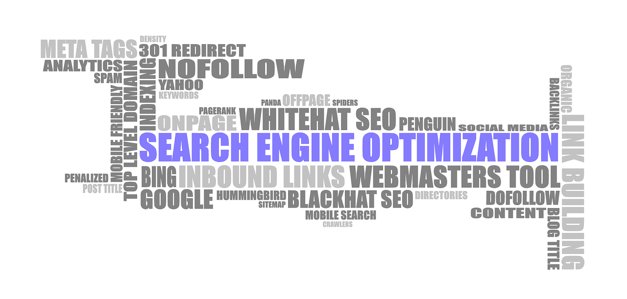 Changing Trends In SEO Content Writing And What's In It for You