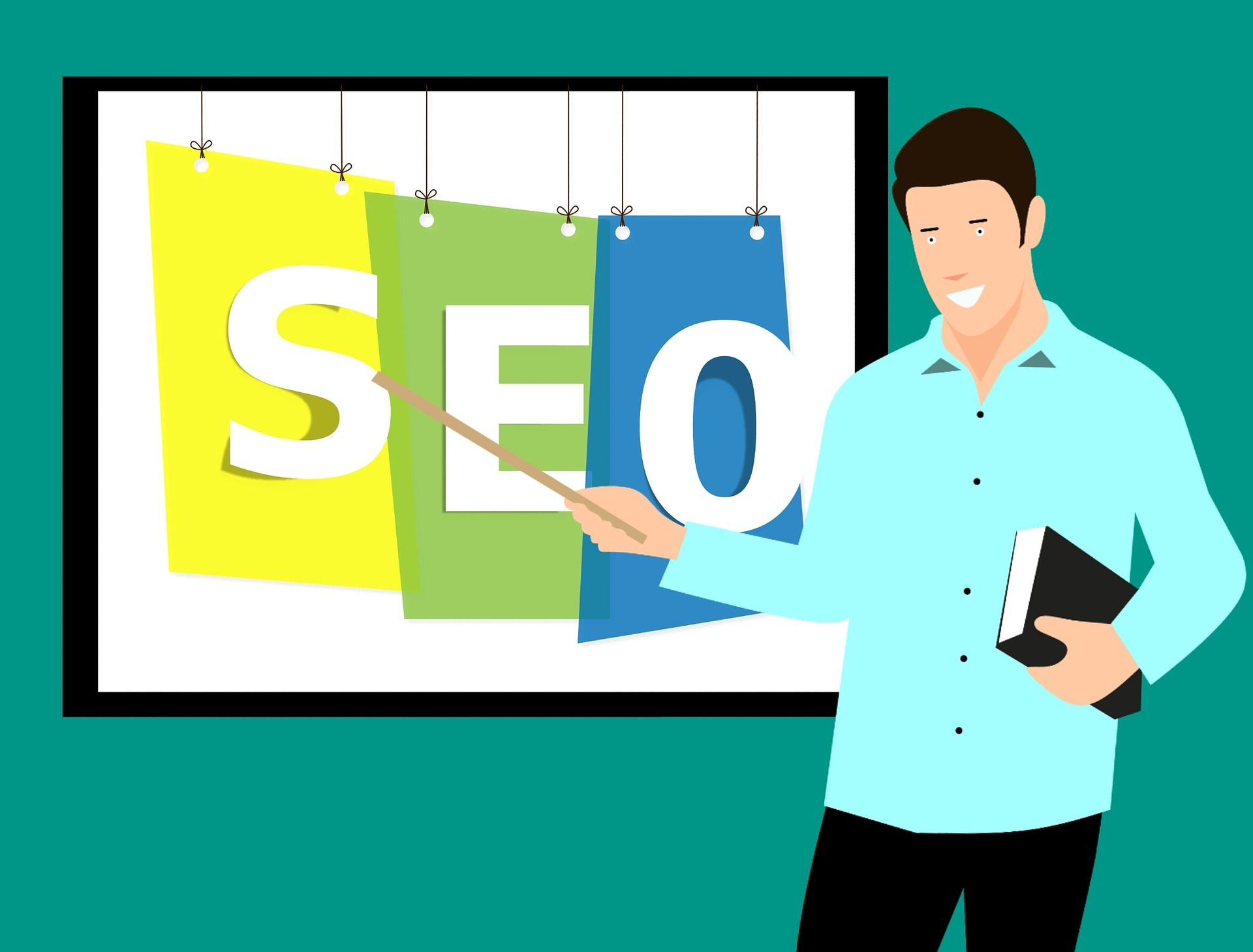 Back To Basics In SEO! 5 Signs You Need SEO Training