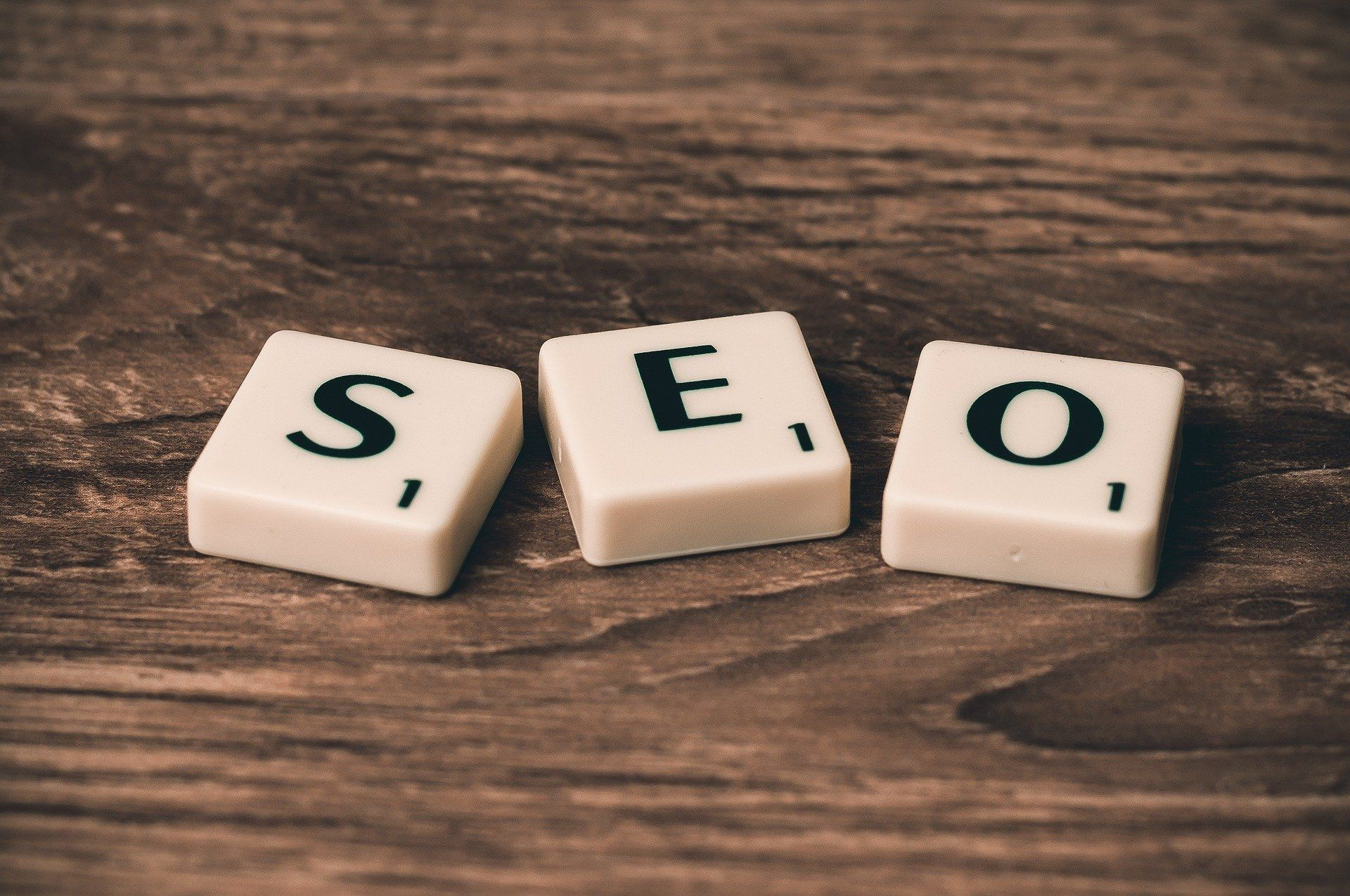 5 Simple Steps To Strategize Your SEO Content And Write A Compelling Copy
